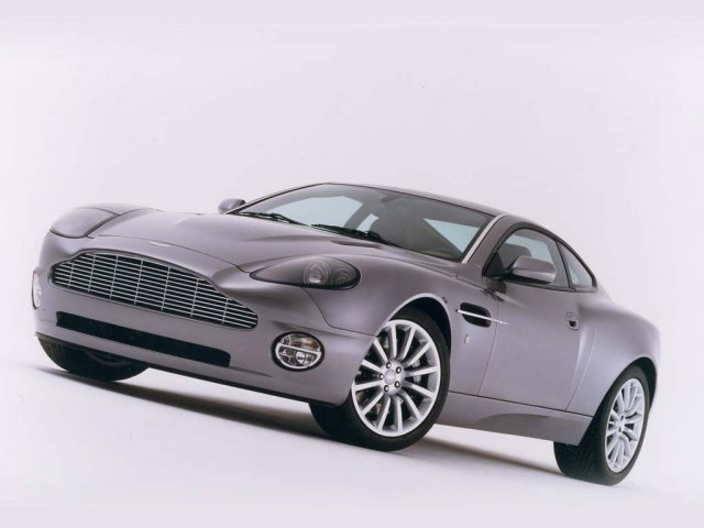 aston martin coupe 2 - 1024x768