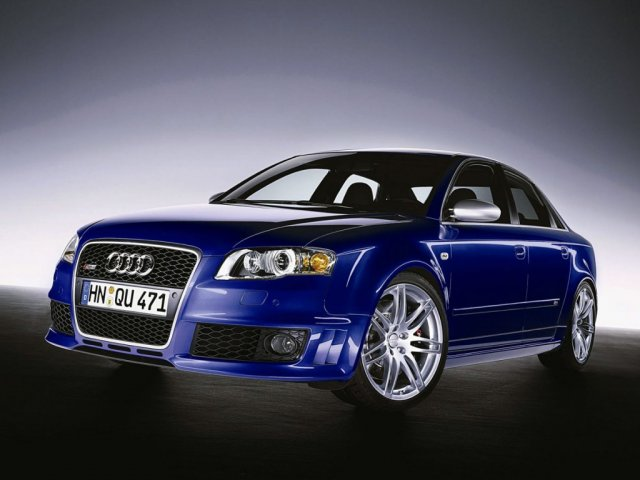 audi rs4 quattro 2005 blue 2 - 1024x768