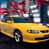 holden monaro game over - 1024x768